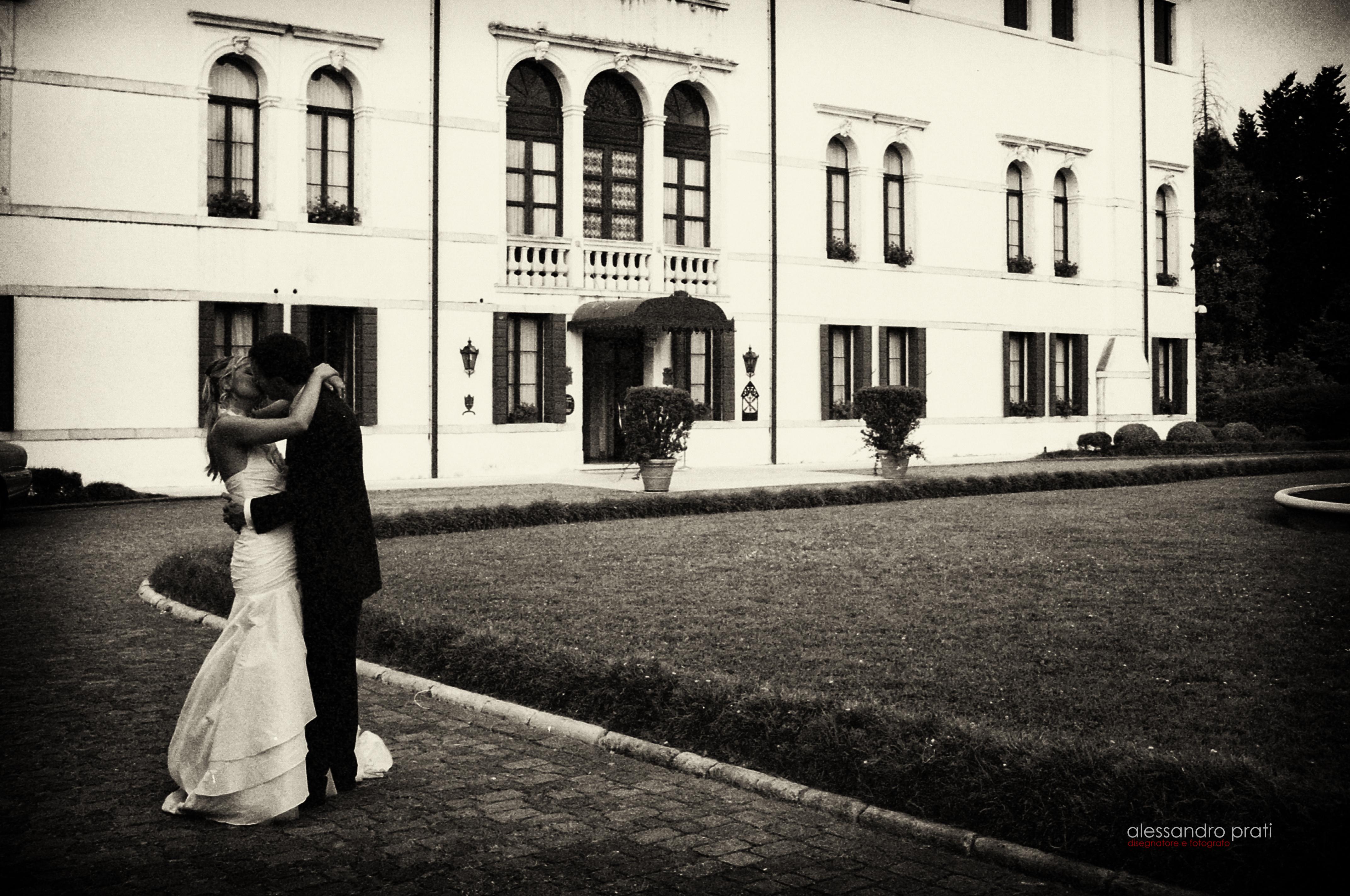 24-05-2009_matrimonio-davide-jessica_016