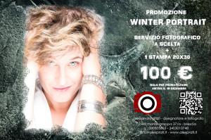 promo-ritratto-winter