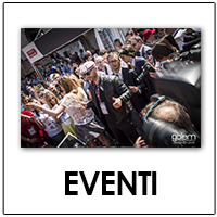 EVENTI_BUTTON