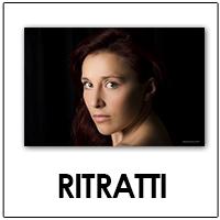 ritratti_bottone