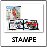 stampe_button