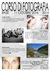 volantino-corso-base-2016